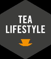 Tea Lifestyle - webshop voor thee accessoires en kennis