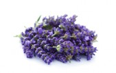 Stockfresh_173479_pile-of-lavender_sizeXS_790458
