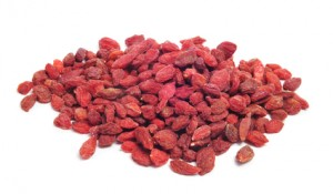 Stockfresh_3014711_dried-goji-berries_sizeXS_ae8f24