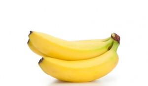 Stockfresh_2491364_bananas-on-a-white-background_sizeXS_256d72