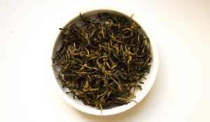 Tea Lifestyle - Zwarte thee - Jin Jun Mei