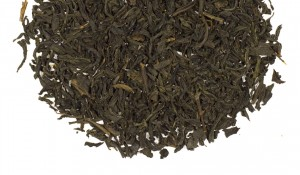 Gerookte Lapsang Souchong