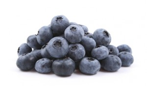 Stockfresh_789886_blueberries_sizeXS_c5fead