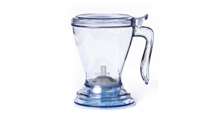 Brewt Tea Maker