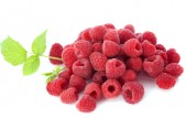 Stockfresh_3056925_raspberries_sizeXS_9fd2fe