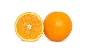 Stockfresh_2398646_sliced-orange-fruit-isolated-on-white-background_sizeXS_2739df