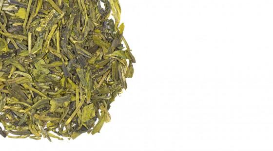 longjing thee kopen